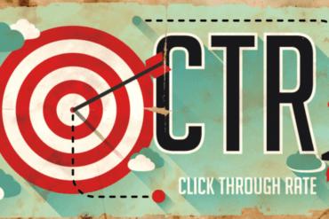 CTR là gì? Số lượng phù hợp và cách tăng CRT hiệu quả nhất
