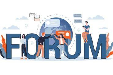 Forum là gì? Cách để tạo và sử dụng Forum hiệu quả - bintliffsogunquit.com