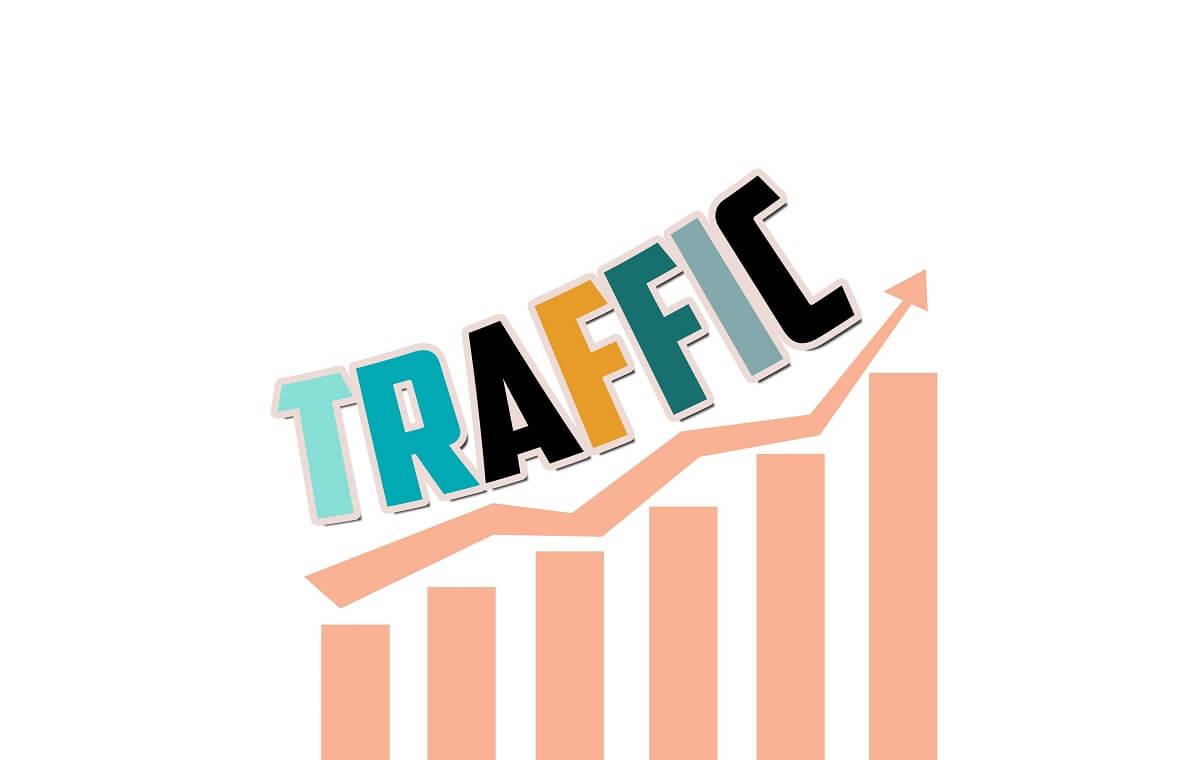 traffic-la-gi