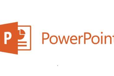 ve-so-do-powerpoint
